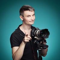 Владимир Горлушко фото