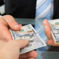Частные займы под расписку в перми займ на проспекте просвещения