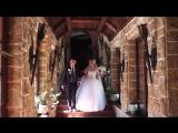 прогулянка---весілля в-м Стрий (Богдан & Ма