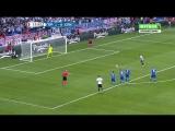 Чемпионат Европы 2016 - все голы (русский комментарий вживую) (часть 2-1)