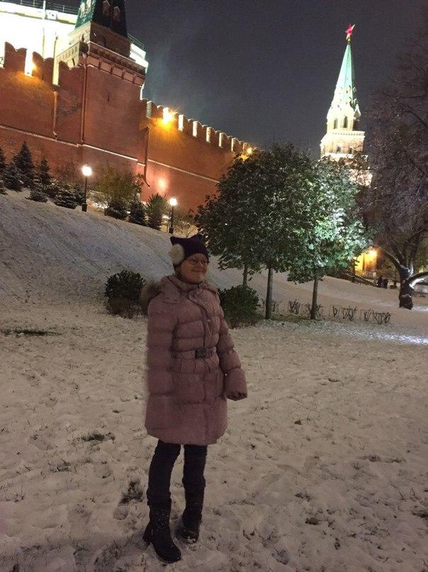 Татьяна Ремпель |