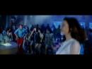 Краткая суть всего индийского кино (Ты не одинок, 2003)