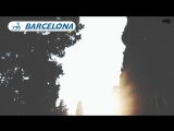 Triskating worldwide - Powerslide Inline Skates