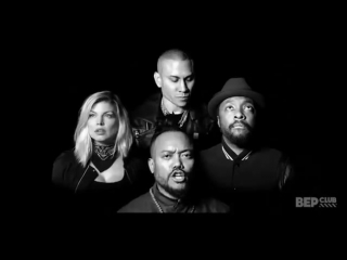 The black eyed peas — where is the love (2016 remake) (feat. various artists)