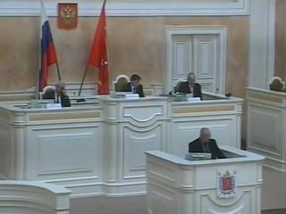 Внесение вопроса про мост кадырова
