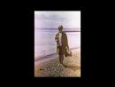 1976 Иркутск. оз. Байкал (Isao Tomita)