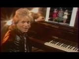 Рок - Ателье - Дед Мороз страница