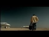 Jadakiss feat. Nate Dogg - Time`s Up (2004)