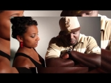 Dezit Eaze feat. Rydah J. Klyde, Liquor Sto - For The Money - Directed by Jae Synth