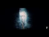Asalaam-e-Ishqum - Song _ Gunday _ Ranveer Singh _ Arjun Kapoor _ Priyanka Chopr