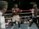 1992-07-07 Tim Littles vs Frankie Liles (USBA Super Middleweight Title)
