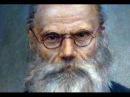 Старец XX века игумен Никон Воробьев. О духовной жизни