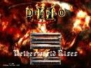 Обзор мода Diablo 2: Netherworld Rises. Часть 2 (от DRAKULA)