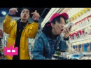 👦 Me Ma Bros 💰 - 滿舒克 Young Jack,Tizzy T , TOY Wong : Chinese Hip Hop Mandarin Rap 广东西安说唱/饶舌