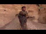 ИГИЛ превратила исторические памятники в места пыток +18