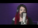 Instagram video by @snowthaproduct Jun 30 2016 at 12 41am UTC