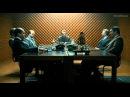 Шпион, выйди вон! .Русский трейлер 2011. HD