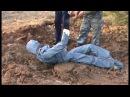 Приговор, отпилил ноги в Советске. Место происшествия 04.10.2016