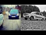Azeri Bass Music (günah benim Remix)