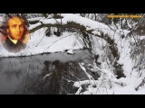 ФЕЛИКС МЕНДЕЛЬСОН - Струнный квартет №6 фа минор, соч. 80