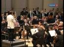 Beethoven 9th Symphony Final 1st part RNO Pletnev