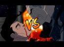 Бэтмен против Супермена - Final Fight