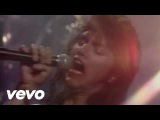 Queensryche - Nightrider
