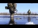 Охота на гуся Охота в Якутии