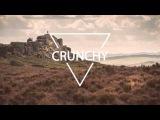 CLMD Feat. Astrid S - Dust (Adrian Lux &amp Savage Skulls Remix)