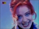 X-Perience - A Neverending Dream (Live at Kiki) 1996