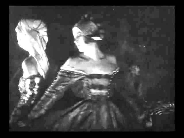 Dathura Suavolens ☆ Mater Tortura et Homicidium