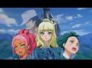 ACTIVE RAID KIDOU KYOUSHUUSHITSU DAI HACHI GAKARI 2 Trailer HD
