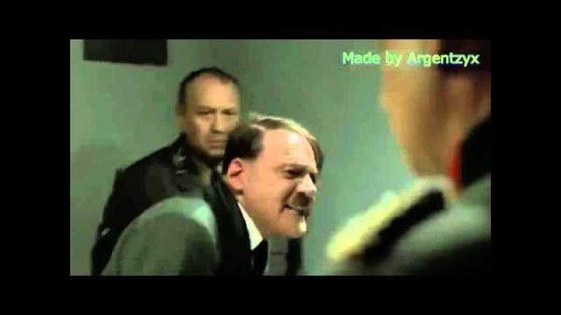 Hitler Music : REMIX