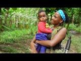 FARC маникюр цвета хаки