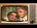 Мелодии экрана - А годы летят Комсомольцы-добровольцы(клип)