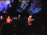 Lazy River Road - Grateful Dead - 6-25-1994 Sam Boyd Silver Bowl, Las Vegas, NV (set1-03)