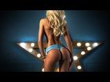 Lexy Panterra Professional Twerking Trifo &amp D!RTY PALM   Rule The World J Trick &amp Djuro Remix