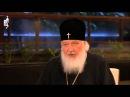 Патриарх экуменист скрывал от православных встречу с ватиканским еретиком