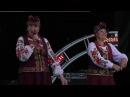 Лісапетний Батальйон в Канаді ♪♫ Повний Концерт Український Фестивал в м Торонто 2016 9 18
