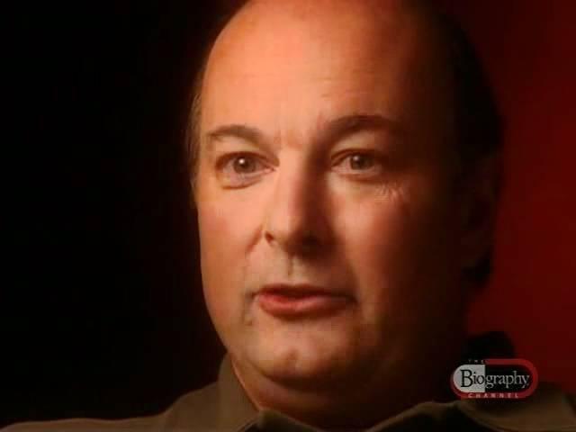 Legends of Hockey - Steve Shutt