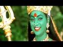 Sita Savitri Ki Tu Sakhi Hai Maa Jai Maa Durga Shakti Song