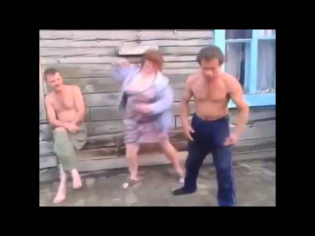 Женщина я не танцую))
