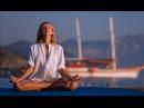 Секреты медитации или сборник советов по успешному созерцанию