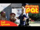 Postman Pat - Thunderstorm