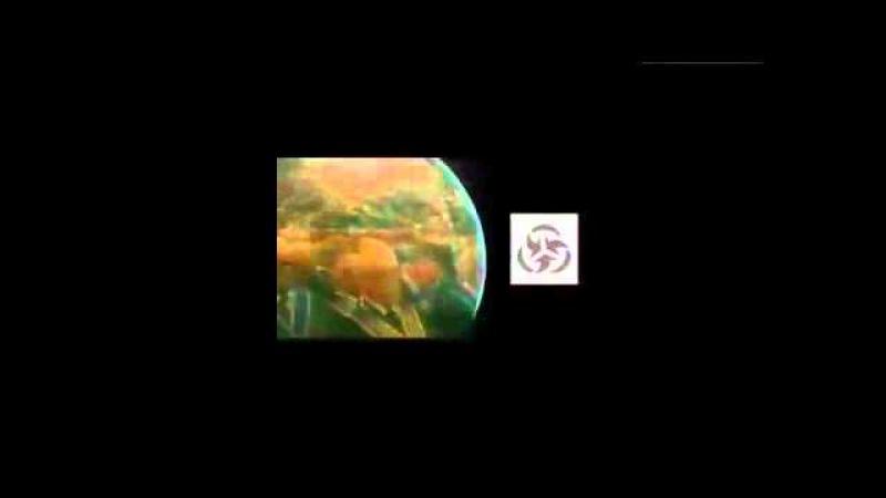Die geheime Weltregierung - Bester Vortrag aller Zeiten !.mp4