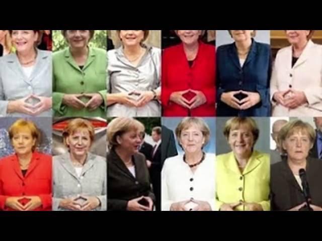 Adolf zur Migranteninvasion