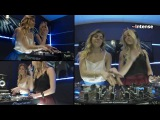 Not Sweet   (DJ Hanna &amp DJ Tommy Lee)