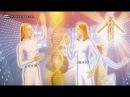 Альцион Плеяды 21-1 (ПЕРЕЗАГРУЖЕНО):Плеядианская фотонная рекодификация ДНК