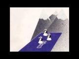 The Dachstein Angels - Wally Badarou