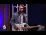 Penguin Prison - Show Me The Way (Live on KCRW)